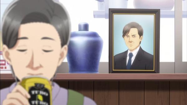 「ヒナまつり」12話(最終回)感想 (28)