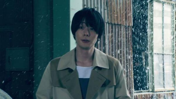 「仮面ライダージオウ」1話  (44)