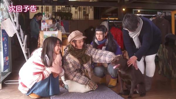 ドラマ版「ゆるキャン△」第7話感想 画像 (117)