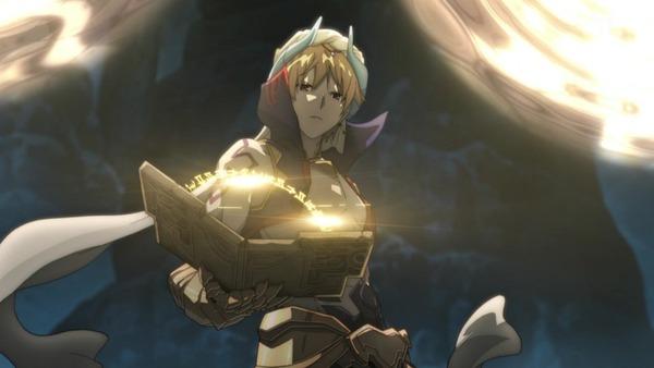 「FateGrand Order」FGO 13話感想 画像 (10)