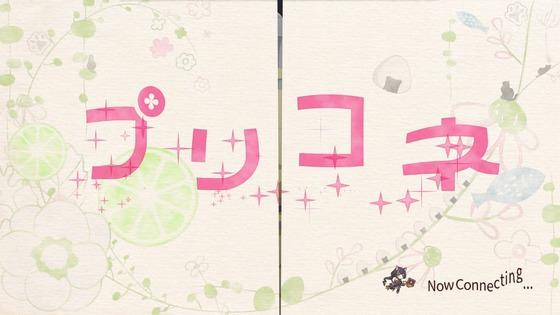 「プリンセスコネクト!ReDive」第12話感想 (33)