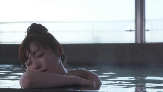 ドラマ「ゆるキャン△2」2期 2話感想 (1)