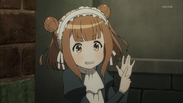 「プリンセス・プリンシパル」6話 (39)