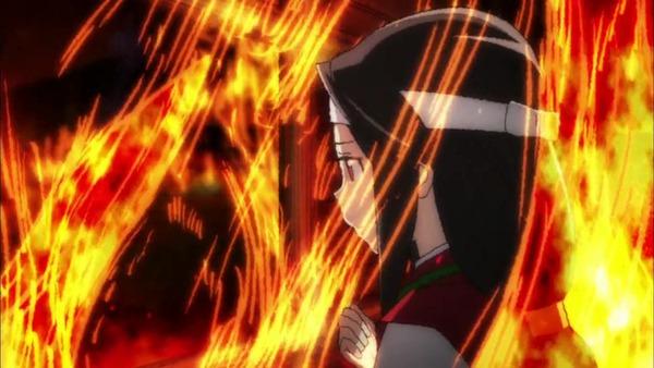 「まどか☆マギカ」12話 最終回感想 (59)
