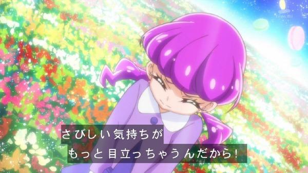 「キラキラ☆プリキュアアラモード」29話 (46)