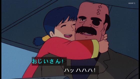 「未来少年コナン」第12話感想 (114)