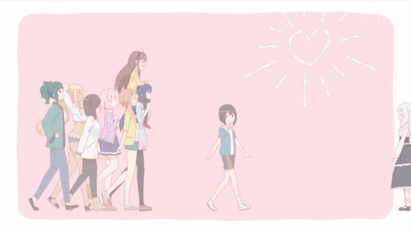 「すのはら荘の管理人さん」1話感想 (20)