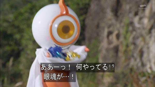 仮面ライダーゴースト (39)