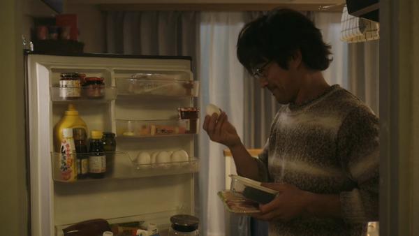 「きのう何食べた?」5話感想 (53)