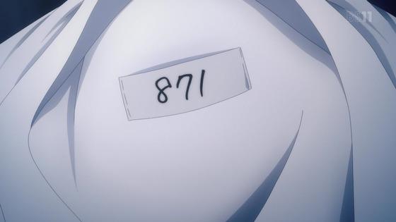 「SAO アリシゼーション」3期 第16話感想  (40)