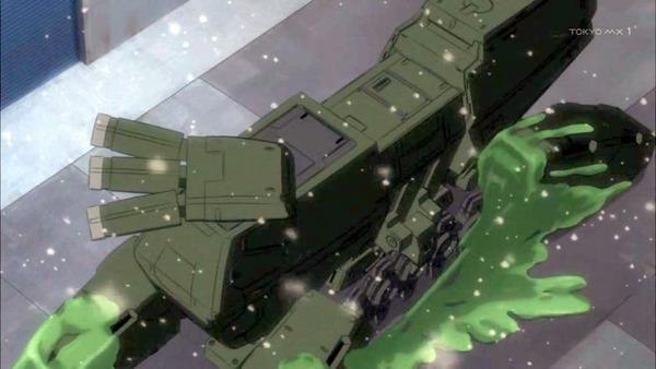 攻殻機動隊ARISE AA (40)