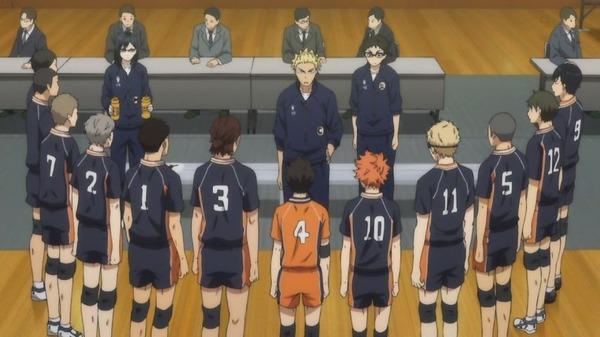 「ハイキュー!! 烏野高校VS白鳥沢学園高校」 (48)