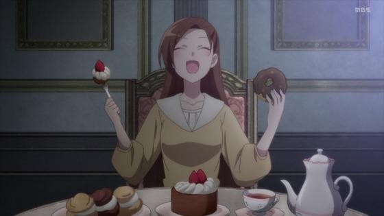 「はめふらX」2期 3話感想 (21)
