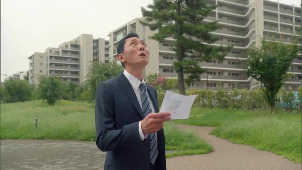 「孤独のグルメ Season8」4話感想 (82)