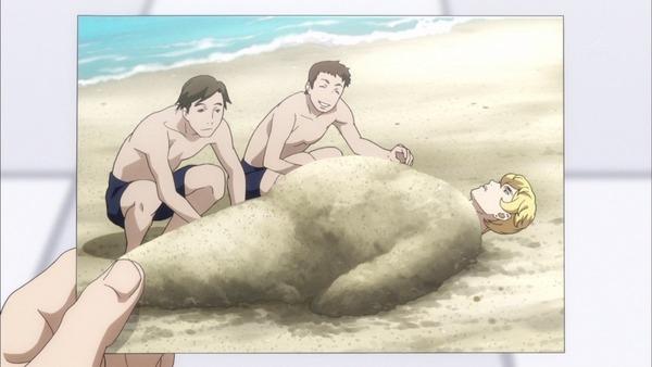 「坂本ですが?」11話感想 (39)