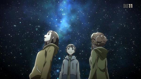 「宇宙よりも遠い場所」4話 (56)