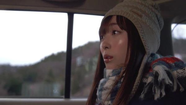 ドラマ版「ゆるキャン△」第6話感想 画像 (58)