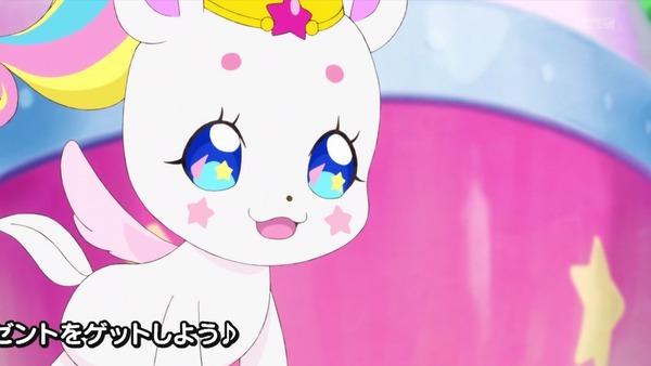 「スター☆トゥインクルプリキュア」32話感想 (4)