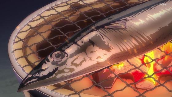 「呪術廻戦」11話感想(実況まとめ)画像 (94)