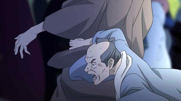 「鬼平 ONIHEI」10話 (25)