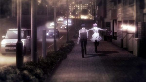 「東京喰種:re」12話(最終回)感想 (33)