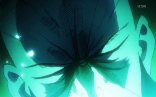 「グレンラガン」18話 (6)