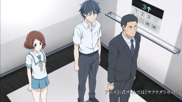 「サクラダリセット」第6話 (35)