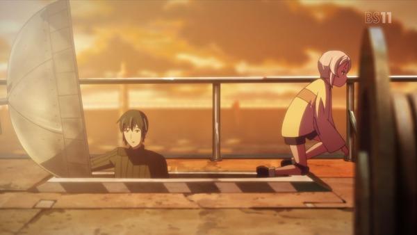 「キノの旅」4話 (25)