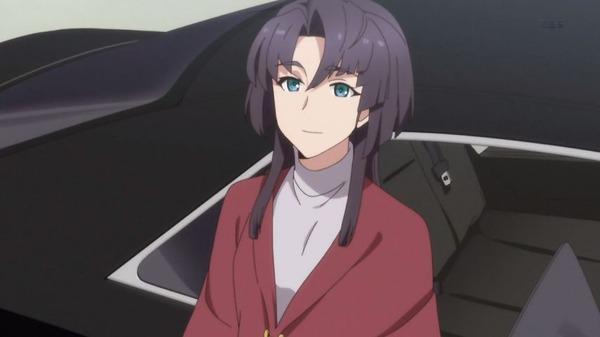 「刀使ノ巫女」8話 (34)