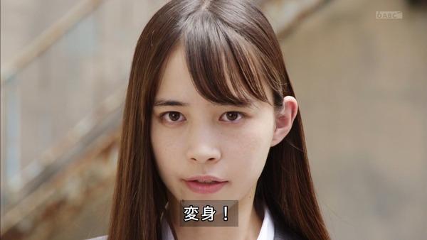 「仮面ライダーゼロワン」第3話感想 (48)