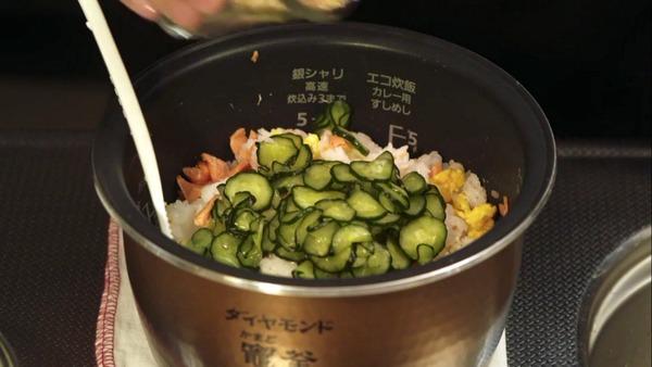 「きのう何食べた?」8話感想 (91)