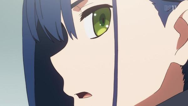 「ダーリン・イン・ザ・フランキス」12話 (34)
