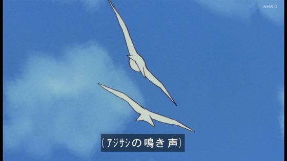 「未来少年コナン」第26話感想(実況まとめ)画像 (34)