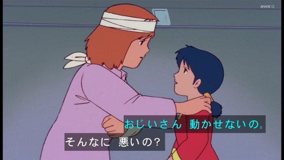 「未来少年コナン」第24話感想 画像 (29)