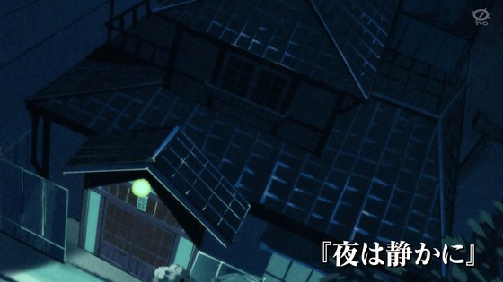 「おそ松さん」第3期 第2話感想 画像  (13)