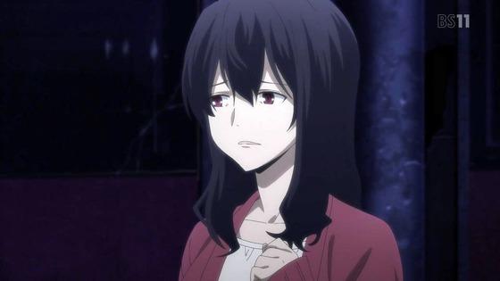 「グレイプニル」第12話感想  (36)