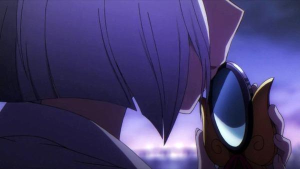 「グランベルム」第3話感想  (79)