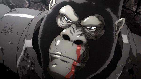 ワンパンマン (52)