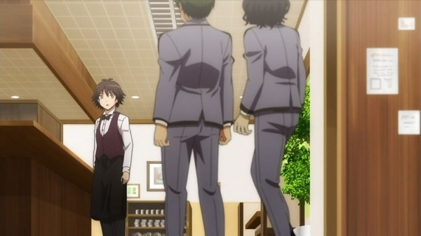 「暗殺教室」第2期 5話 (37)