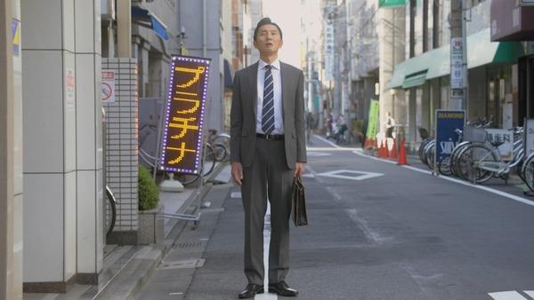 「孤独のグルメ Season6」 (11)