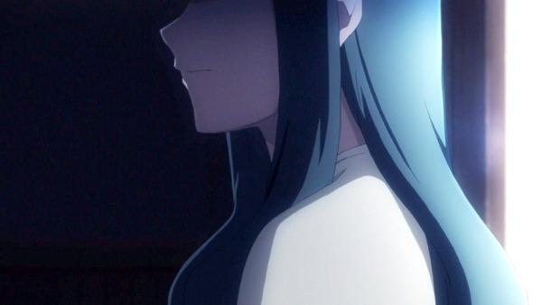 「FateZero」21話 (72)