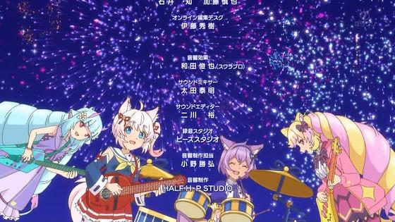 「SHOW BY ROCK!!STARS!!」1話感想 (66)
