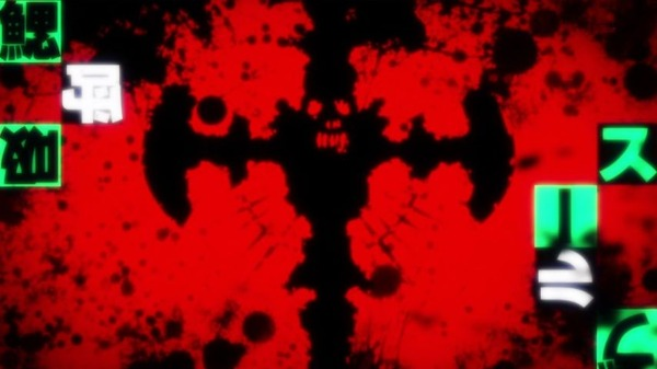 「血界戦線 & BEYOND」2期 7話 (46)
