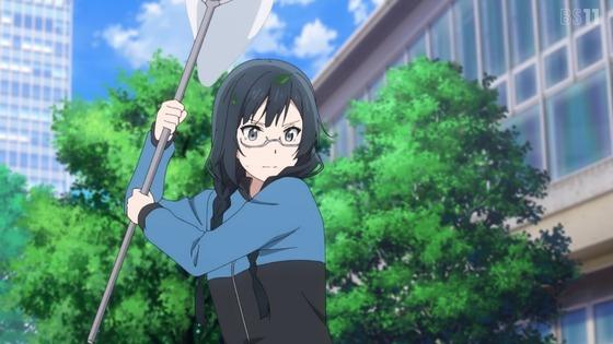 「ラブライブ!虹ヶ咲学園」第3話感想 画像 (10)