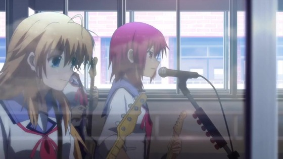 「Angel Beats!」第3話感想  (71)