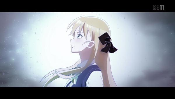 「ゲーマーズ!」9話 (33)