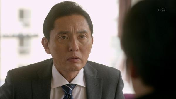 「孤独のグルメ Season6」3話 (7)