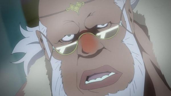 神撃のバハムート (16)