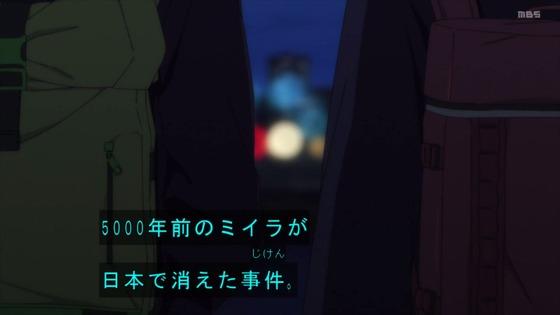 「SSSS.DYNAZENON ダイナゼノン」11話感想 (35)