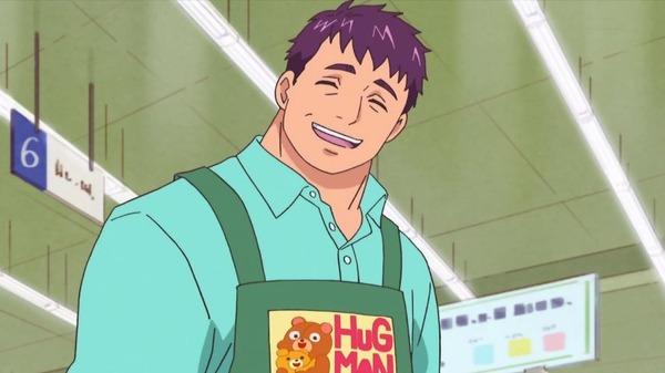 「HUGっと!プリキュア」6話 (42)